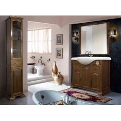 Набор мебели для ванной комнаты «Кельн»