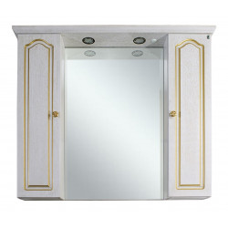 Зеркало «Мандео» В-105