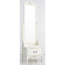 Напольное зеркало R143