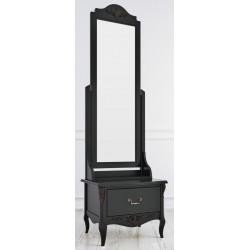 Напольное зеркало N143