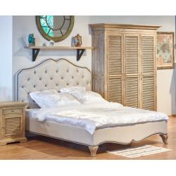 Спальня Фидель