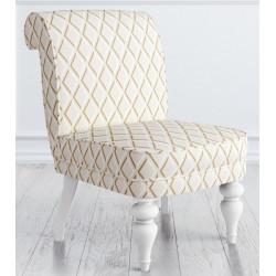 Кресло Лира M16-W-0388