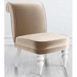 Кресло Лира M16-W-B01