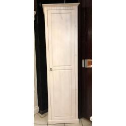 Шкаф Неаполь Д 7111-12