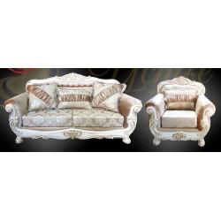 Набор мебели «Венеция 7» 311