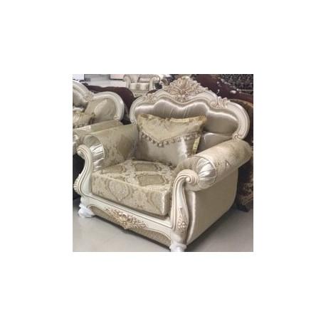 Кресло для отдыха «Венеция 8»