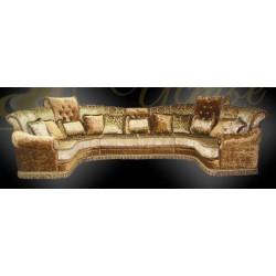 Диван-кровать «Мадонна 2» Элит