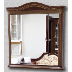 Зеркало НГ 429.05 Гермиона