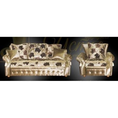 Набор мебели Престиж «Нирвана» 311