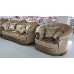 Набор мебели Престиж «Султан» 311