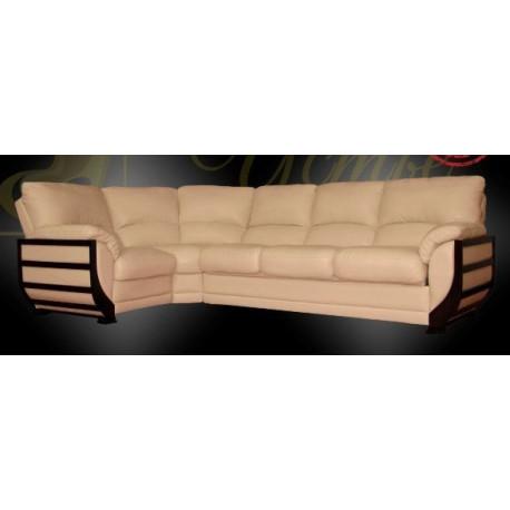 Диван-кровать «Ромео» угловой