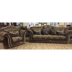 Набор мягкой мебели «Элегия» 311