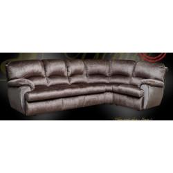Диван-кровать «Мадлен 2» угловой