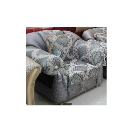 Кресло для отдыха «Шармель»
