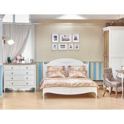 Спальня Лео – вариант 2