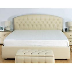 Кровать Пальмира (160 на 200)