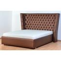 Кровать Версаль (160 на 200)