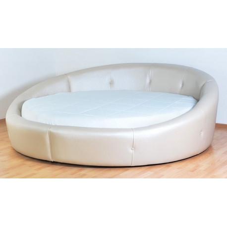 Кровать Иордана (230 на 230)
