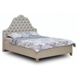 Кровать Винтаж (160 на 200)
