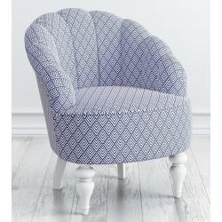 Кресло Шелли C04-K00-N-B08