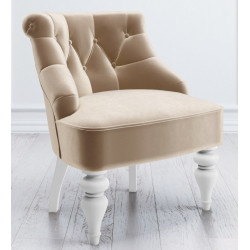 Кресло Крапо M13-W-B01