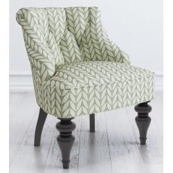 Кресло Крапо M13-B-0375