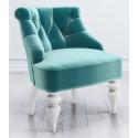 Кресло Крапо M13-W-B08