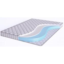 Матрас Elastic Comfort LF10