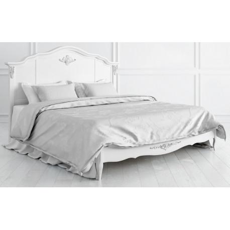 Кровать S101-K00-S
