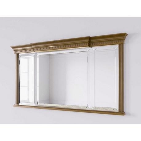 Зеркало Соломон (большое)