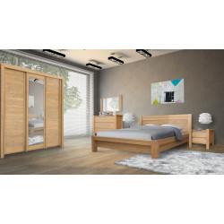 Спальня Габи (полная комплектация)