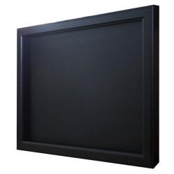 Панель под ТВ БМ-2427