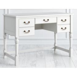 Кабинетный стол W111-K01-P