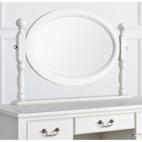 Зеркало макияжное W119-K01-P