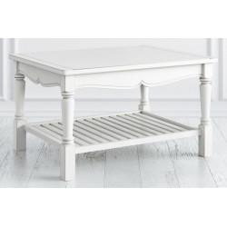 Столик прямоугольный W113L-K01-P