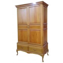Шкаф для одежды Катарина-1