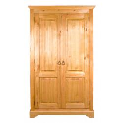 Шкаф для посуды ФАР-125