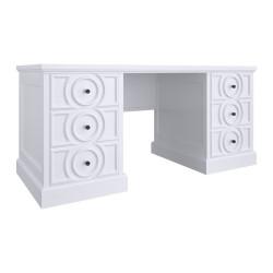 Кабинетный стол SA111-K00