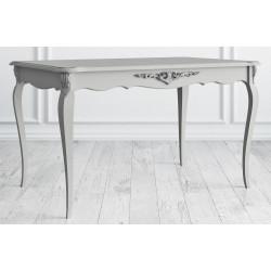 Стол обеденный раскладной APs105-K04-S
