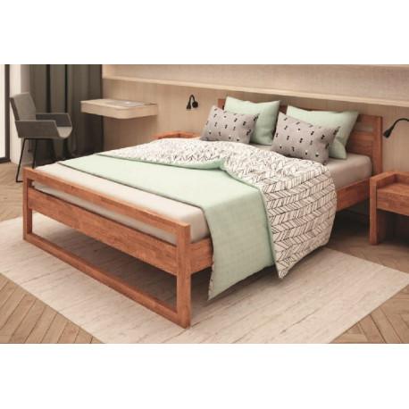 Кровать Кельн