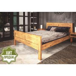 Кровать Португалия