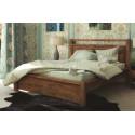 Кровать Англия
