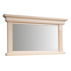 Зеркало Престиж ГМ 5991-11