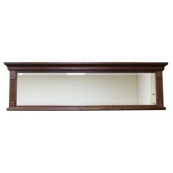 Зеркало Престиж ГМ 5991