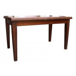 Стол обеденный раскладной Престиж ГМ 6063