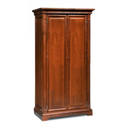Шкаф для одежды Престиж ГМ 5922