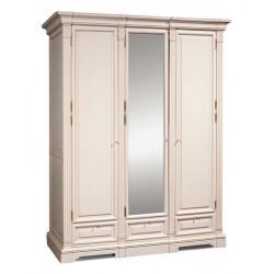 Шкаф для одежды Престиж ГМ 5923