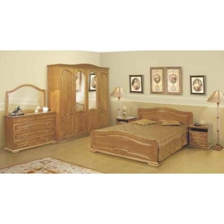 Спальня Суламифь 2