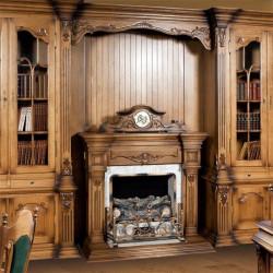 Панель декоративная Версаль ГМ 5697 (портал)