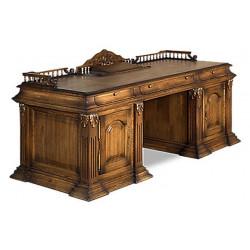 Стол письменный Версаль ГМ 5601